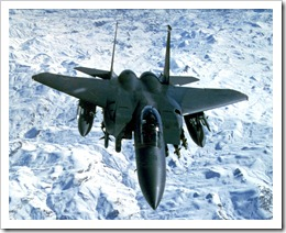 F-15E_Strike_Eagle