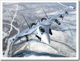 Sukhoi-SU-35BM