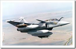 Dassault-Rafale-Widescreen-Wallpaper