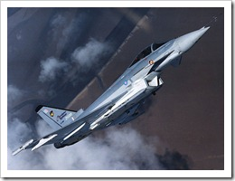 Eurofighter-Typhoon-Picture