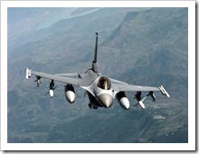 F16-fighter-jet-wallpaper