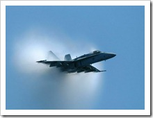 F18-fighter-jet-wallpaper