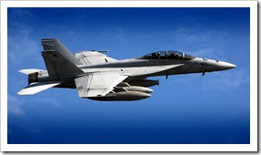 FA-18F-Super-Hornet-widescreen-wallpaper