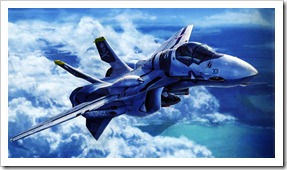 sci-fi-fighter-wallpaper