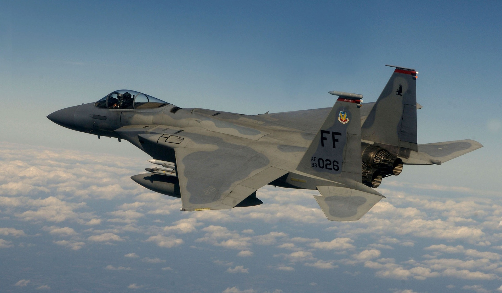 Fastest Jet In The World >> Fastest Fighter Jet In The World Best Fighter Jetbest Fighter Jet