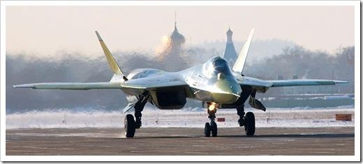 sukhoi-t-50