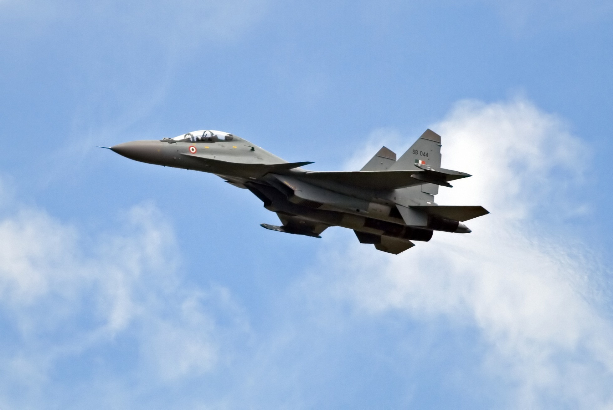 top 10 fastest helicopters with Sukhoi Su 30mki on B 2 spirit stealth bomber Wallpapers furthermore Chinas Mysterious Stealth Fighter Revealed as well Watch moreover Top 9 attack helicopters additionally Ysr Death Picture Ysrys Rajasekhar.